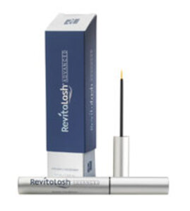 Athena Cosmetics to Resume Selling RevitaLash Advanced Eyelash Condition in United States