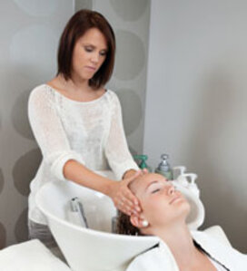 WEB EXCLUSIVE: The Other Skin—Introducing the Scalp to Esthetics