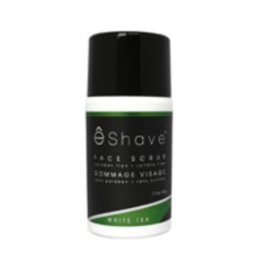 Face Scrub by êShave