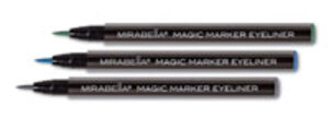 Mirabella Beauty Magic Marker Eyeliner