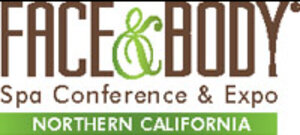 Face & Body® Northern California: Be Inspired to Thrive!