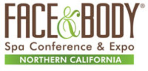 FAce & Body Northern California logo