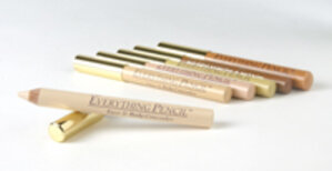 Judith August Cosmetic Solutions The Everything Pencil