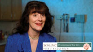 Skin Inc.  Video Education