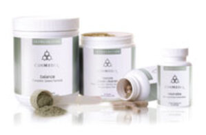 CosMedix beauty supplements