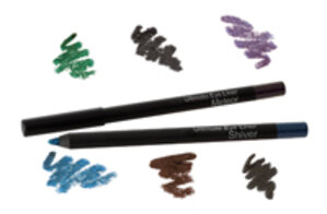 Lady Burd Cosmetics Ultimate Eye Liner