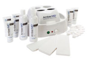 Syneron ePlus Complete Aesthetic Work Station