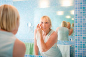 Menopause and Your Clients' Changing Skin