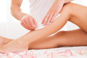 10 Things to Add to Your Waxing Protocol