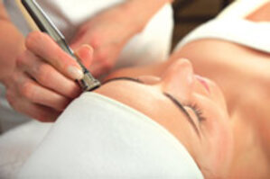 Diamond-tip Microdermabrasion: A Valuable Acquisition?