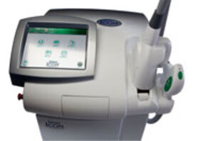 Palomar Medical Technologies, Inc. Icon Laser and Optimized Light System