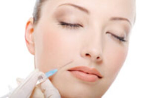 Global Dominance in Facial Injectables, Allergan, Challenged