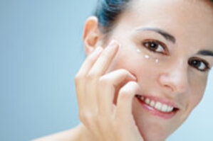 Eye Treatments and Electrical Modalities