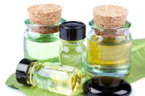 Facial oils on the rise