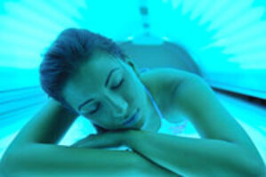 FDA Issues Proposal to Increase Consumer Awareness of Tanning Bed Risks