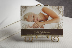 The Pillowcase by Circadia by Dr. Pugliese
