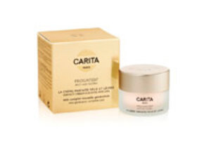 Carita Perfect Cream for Eyes and Lips