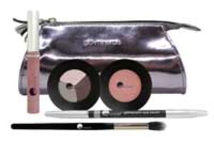 gloProfessional Limited Edition Spring Kit 2011