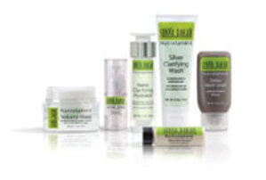 Sonya Dakar NutraSphere Acne Collection