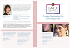 Face Reality Proven Strategies for Treating Acne