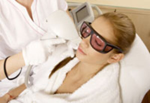 Advancements in Laser Technology Drives the Global Medical Laser Systems Market