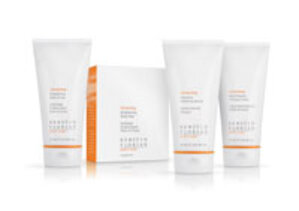 Correcting Body Care by Kerstin Florian