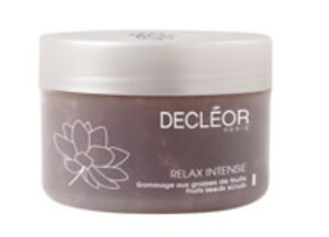 Decleor Relax Intense Collection