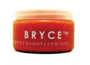 Bryce Organic Skin Care Fruit Acid Facial Peels