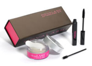 NovaLash AfterCare Kit