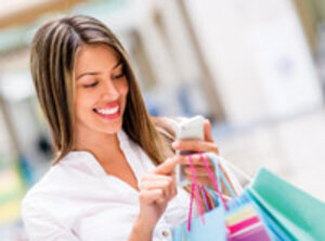 She's Gotta Have It—Now! Decoding Omnichannel Retailing For Your Spa