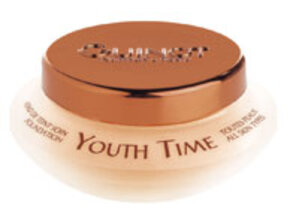 Guinot Youth Time Treatment Foundation