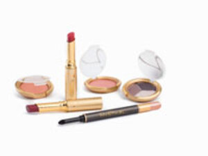 jane iredale Simply Magical Color Collection