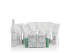 Malibu C Wellness Skin Care