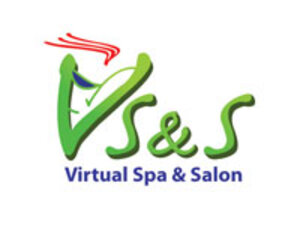 Software Creations Virtual Spa and Salon Software