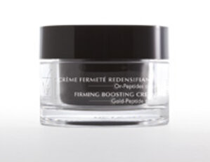Vie Collection Firming Boosting Cream