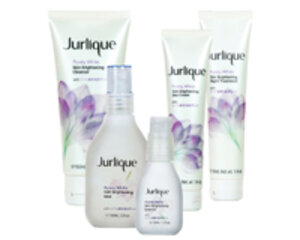 Jurlique Purely White Skin Brightening