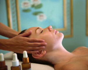 Mirbeau Inn & Spa Adds Autumn Treatment Specials to the Menu