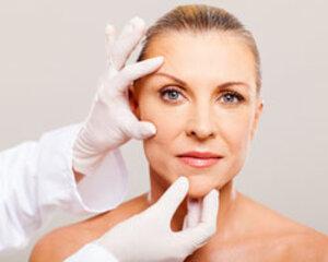 Survey Finds Half of Consumers Considering Cosmetic Procedures