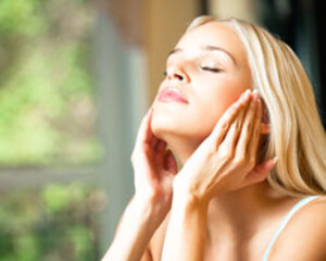 The Changing Needs of Skin Care Consumers