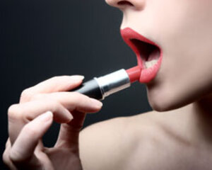 Lip Lock: Lip Cosmetics Segment Grows Substantially