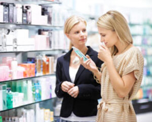 Are You Carrying the Right Products?