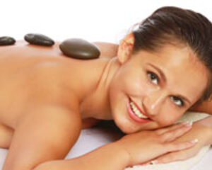 Spa industry increase