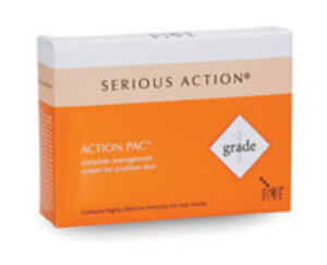 GlyMed Plus/Advanced Aesthetics Inc. Action Pac