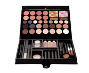 YOUR NAME  Professional Brands Bridal Kit