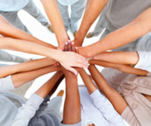 11 Ways to Create Real Employee Engagement