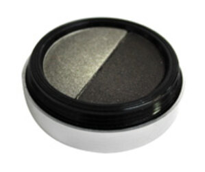 Bodyography Cemented Duo Expression Shadow