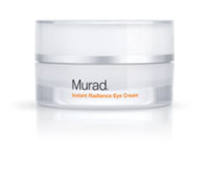 Instant Radiance Eye Cream by Murad