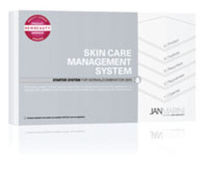 Jan Marini Skin Research Starter Skin Care Management System