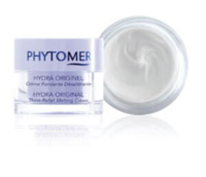 Phytomer USA Hydra Original Thirst-Relief Melting Cream