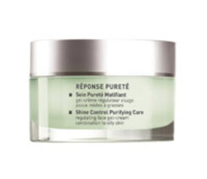 Matis Paris Shine Control Purifying Care